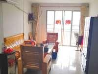 出租江北水北新村3室2厅1卫90平米2500元/月住宅