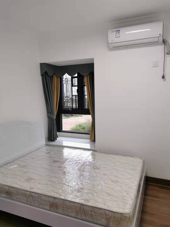 出租江北鼎峰国汇山3室2厅1卫89平米2800元/月住宅