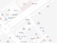 陈江大道南段花园小区陈江大道边底层商铺