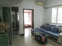 出租鸿业自由港1室1厅1卫45平米1300元/月住宅