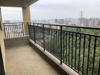 顶楼复式 送私家露台 221平 使用率350平 新天虹旁