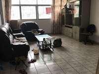 出租安业小区3室2厅1卫105平米1000元/月住宅