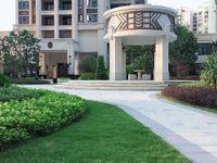 出售隆生 仲恺花园3室2厅2卫122.58平米122.4万住宅