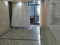 仲恺沥林电梯现房25.8万-31.8万