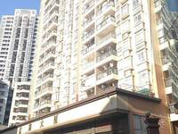 麦地益鑫大厦 精装修 两居室 西北 户型方正 房东诚心出售价格可以再谈
