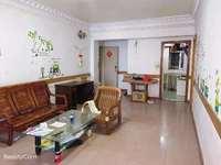 广安花园,安装电梯房,位置好,离五中近,要补地价。