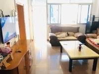 黄田岗 2大两房 双阳台 不需低价 业主诚意出售