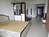 出租金典故事1室1厅1卫47平米1200元/月住宅