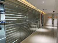 惠城 碧桂园带8个点回报 写字楼,105至454平米,单价仅8千多起!首付几十万