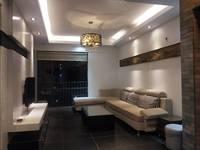 出租双城国际3室1厅2卫101平米2500元/月住宅