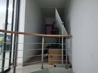 港惠新天地西区写字楼出售 稀奇户型 南北通复式 现租5000 回报率5.6 急售