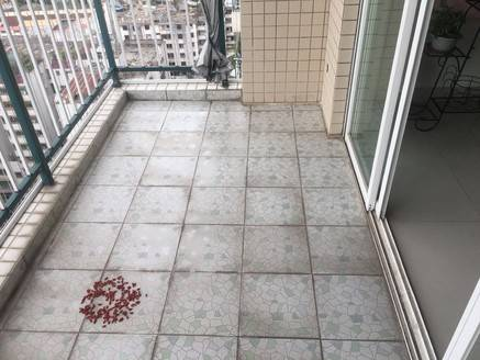 麦地中心 益鑫大厦 天虹旁 繁华地段 业主急售