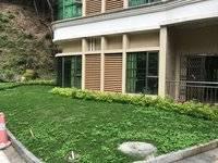 出售景亿凤凰谷4室2厅2卫148平米230万住宅送200平花园