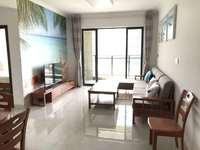 金山湖 方直星耀国际,精装修 三房两厅出租,拎包入住!94平米 3300元/月