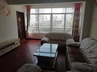 出售江北中心区城市绿兴3室2厅2卫90平米100万住宅