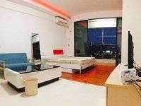 个人出售:恒和主场14楼1403,电梯一房,欢迎中介朋友代理
