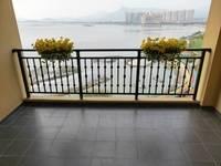 提前联系有优惠 VIP价 海景房首付5万,送全套家私家电拎包入住,交房即收租。