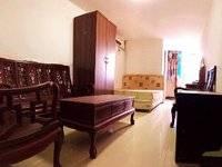 个人急售:凯悦公寓9楼912,电梯一房,欢迎中介朋友代理
