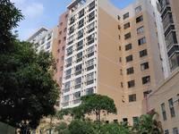 出售雍华庭1室1厅1卫37.7平米30万住宅