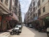 陈江整栋 7层 837平方 仅售280万 出让地 市场价值400万,现业主出国