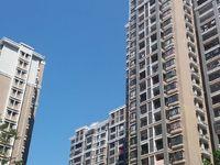 出租宏益公馆3室1厅1卫80平米2600元/月住宅