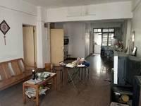 南四街 石化宿舍 实用朝南三房 小区正在加装电梯 带单车间6平方