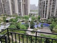 南看花园北看泳池花园中间14栋139平仅售233万十一小学位房