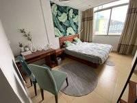 出租鹅岭南路其他小区28平米1080元/月住宅