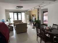 河南岸 欣悦阳光 大3房 舒服 户型很好 实地看房更靓 看房方便