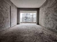 个人急售:嘉逸园2栋1单元1804,电梯毛坯三房两厅,欢迎中介朋友代理