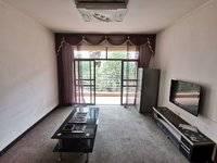 个人出售:鹅城国际5楼505,电梯住宅两房两厅可改三房,欢迎中介朋友代理