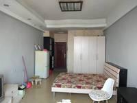 好房出租九区对面金典故事1室1厅1卫47平米1300元/月住宅