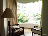 麦地雍逸园精装3房2厅出租 家私电齐全 周边生活交通便利 小区多套出租