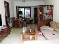 出售禾塘集3室2厅1卫88.5平米105万住宅