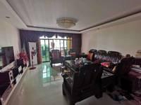 出售东方威尼斯4室2厅2卫214平米298万住宅