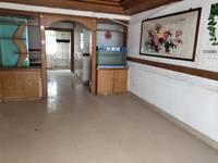 十小学位 隆生东湖二区 100平三房 中间楼层 采光好 户型正
