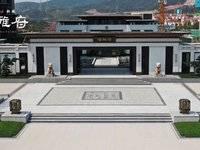 惠城单价8千起新中式园林设计博雅府小区99 117平三房四房完美户型全新新房出售