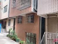 出售三栋其他小区1室1厅1卫750平米210万住宅