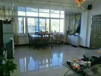 出售红军楼小区3室1厅1卫93平米55万住宅