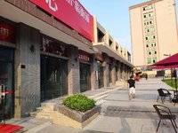 仲恺百万流量城芯熟铺出售 29 63臻藏临街金铺 清盘价6.8折