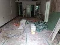 兴合坊高青华府三房出售.104平方100万,全新装修。