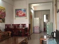 出租惠城区河南岸斑樟湖单位房2室2厅1卫800元/月住宅