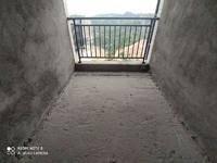 轻轨物业松苑雅居中高层二房,满二年首付18万,看房有钥匙。