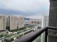 方直星耀国际,金山湖豪宅小区,唯一顶楼复式在卖,送100 私家露台