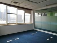 出售双子星大厦205平米0.1万写字楼