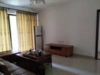 江北中心 佳兆业附近 超好品质小区 伟豪领域 舒适4房 家私家电齐全 拎包入住