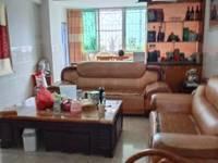出售下角其他小区3室2厅1卫87.25平米45万住宅
