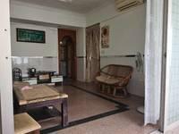 出租瑶芳花园2室1厅1卫70平米面议住宅