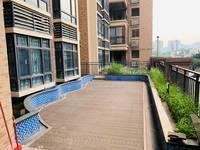 出售瑞峰公园里6室3厅3卫221平米365万住宅