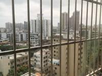 出租金典故事1室1厅1卫48平米1100元/月住宅